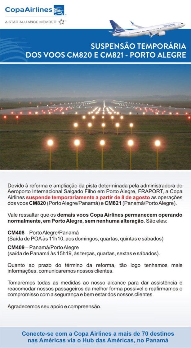 copa050618-1