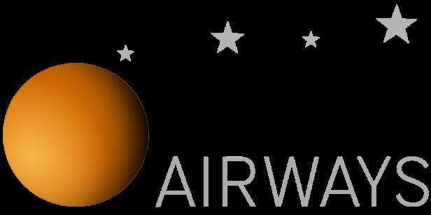 Titan_Airways_logo.svg